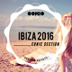 Various Artists - Ibiza 2016 Conic Section