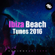 Various Artists Ibiza Beach Tunes 2016
