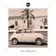 Various Artists - Ibiza Closing: 2016