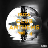 Ibiza Club Anthems, Vol. 4 by Various Artists mp3 download