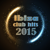 Ibiza Club Hits 2015 by Various Artists mp3 download