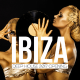 Ibiza Deep House 2017 Opening by Various Artists mp3 download