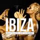 Various Artists - Ibiza Deep House 2017 Opening