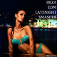 Various Artists - Ibiza EDM Latenight Smasher