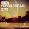 Groovy House (Original Mix) by Freza & DJ Flash mp3 downloads