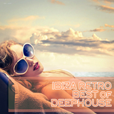 Ibiza Retro: Best of Deephouse by Various Artists mp3 download