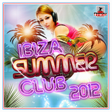 Ibiza Summer Club 2012 by Various Artists mp3 download