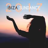Ibiza Sundance 2017 by Various Artists mp3 downloads