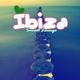 Various Artists Ibiza Sunset Lounge