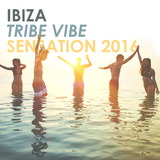 Ibiza Tribe Vibe Sensation 2016 by Various Artists mp3 download