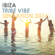 Various Artists Ibiza Tribe Vibe Sensation 2016