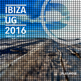 Ibiza UG 2016 by Various Artists mp3 download