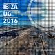 Various Artists Ibiza UG 2016