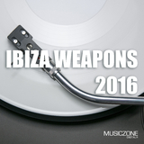 Ibiza Weapons 2016 by Various Artists mp3 download