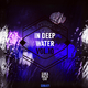 Various Artists - In Deep Water, Vol.10