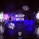 Various Artists - In Deep Water, Vol. 12