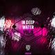 Various Artists - In Deep Water, Vol. 9