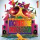 Various Artists - Incredible Dancefloor 1