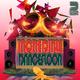 Various Artists - Incredible Dancefloor 2