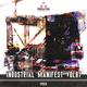 Various Artists - Industrial Manifest, Vol. 1