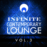 Infinite Contemporary Lounge, Vol. 3 by Various Artists mp3 download