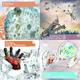 Various Artists Influenza Music, Vol. 2