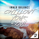 Various Artists - Inner Balance: Chillout Your Soul 2
