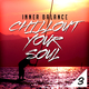Various Artists - Inner Balance: Chillout Your Soul 3