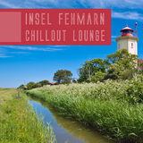 Insel Fehmarn Chillout Lounge  by Various Artists mp3 download