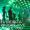 L.A. Nights (Paul Aus Berlin Remix) by Mykel Mars mp3 downloads