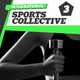Various Artists - International Sports Collective 3