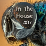 In the House 2017 by Various Artists mp3 download