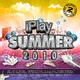 Various Artists Iplay Summer 2010