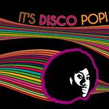 It''s Disco Pop! by Various Artists mp3 download