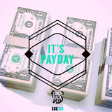 It''s Payday by Various Artists mp3 download