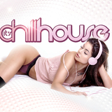It's Chill House by Various Artists mp3 download