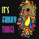 Various Artists - It's Funky Time!