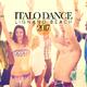 Various Artists - Italo Dance: Lignano Beach 2017