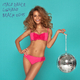 Various Artists Italo Dance Lignano Beach 2015