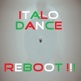 Italo Dance Reboot by Various Artists mp3 download