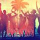Various Artists Italo Dance Riviera 2015