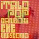 Various Artists - Italo pop canzoni che uniscono