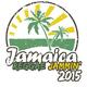 Various Artists Jamaica Reggae Jammin' 2015