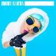 Various Artists January DJ News 2016