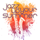 Various Artists Jazz Up Your Summer