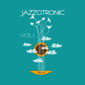 That Jazz (Extended Mix) by J-Max mp3 downloads