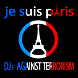 Je suis Paris: DJs Against Terrorism by Various Artists mp3 download