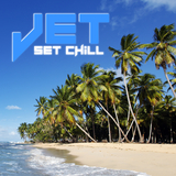 Jet Set Chill by Various Artists mp3 download
