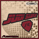 Judi Sampler 020 by Various Artists mp3 download