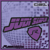 Judi Sampler 021 by Various Artists mp3 download